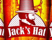 Jack's Hat