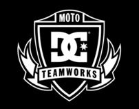 DC | MOTO Teamworks