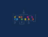 Logo Animation - Part II
