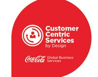 Coca-Cola GBS