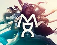 MDC - My Dance Crew Identity
