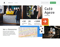 Café Agere