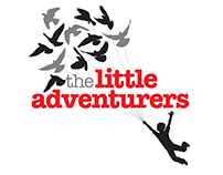 The Little Adventurers