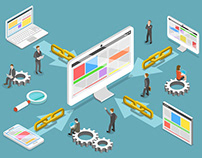 Get High Quality Backlinks and Improve Your Site's SEO