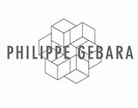 Philippe Gebara