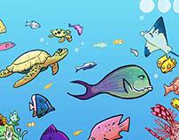 Ocean Activity 2