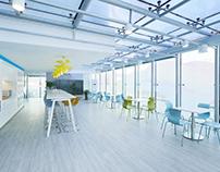 LinkedIn's subsidiary Lingyin Beijing Office