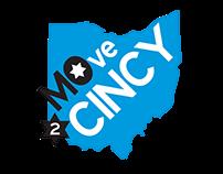 MOve2CINCY Logo