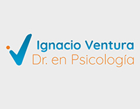 Ignacio Ventura Logo