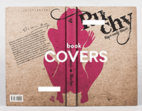 Books Covers