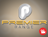 Premier Range - Product Videos