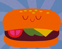 It´s party time