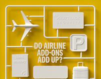 Airline Kit