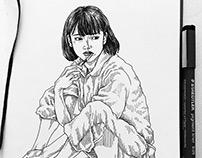 17.06.19-17.06.25 drawing