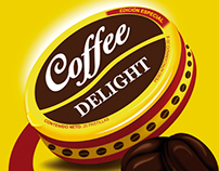 coffe delight