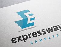 Expressway Samples Logo