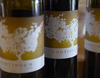 Continuum Harvest