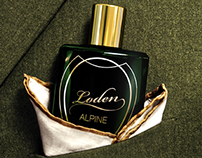 Loden ® - Luxury alpine leisure