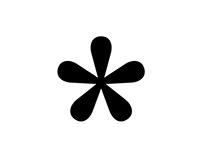 Random Logos v.1