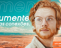 KNN Idiomas Brasil I Campanhas VOL.4