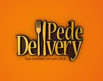 Pede Delivery