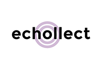 echollect