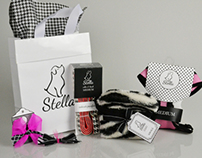 Stella Boutique   Bakery   Spa   Resort