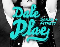 Dale Play Estudio