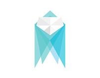 Diamond Practice Management