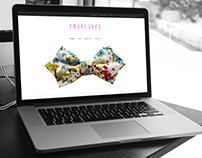 EMANCANDY WEB DESIGN