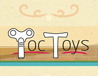 TocToys