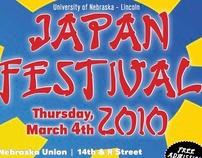 Japan Festival 2010