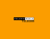 Polaris World Telecom