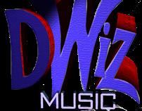 D-Wiz Logo