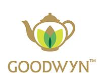 Goodwyn Branding
