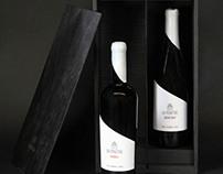 La Fenetre - wine