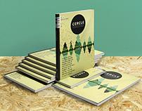 Cercle Magazine – #1 La Forêt