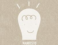 Humanistic innovation