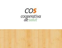 COS Cooperativa de Salut