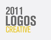 2011 Logos Creative