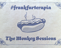 The Monkey Sessions #frankfurterapia Special Edition