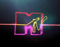MTV+ME