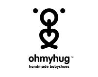 ohmyhug