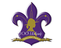Armenian Girl Scouts 100th Anniversary