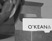 O'KEAN & CO