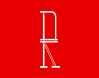 Font Rational