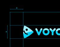 VOYO Brand Manual