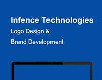 Infence Technologies Brand Development