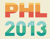 school project: Philippine Calendar