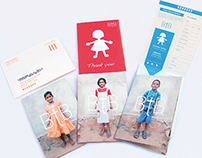 BTB (sponsoring children in India)